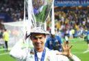 C.Ronaldo 34 vjeç