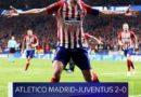 Interisti Diego Godin i shënon Juventusit