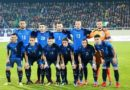 Kosova ndal Danimarkën 2-2