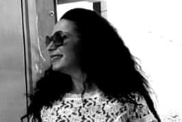 Poezi nga e mirënjohura Eva Tafa