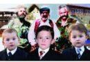 Veprimtari i LPK-së UÇK -së Behxhet Reçica kujton Epopen e Jasharajve