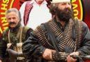 Vetëm Kopilat antishqiptar e fyejnë Skënderbeun Adem Jasharin Vlerat Kombëtare