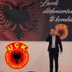 Mentor Mushkolaj ky Atdhetar e Artist i madh i muzikës shqipe