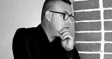 Ditari i Mësuesit -Opinion nga Mr.Florent Selca
