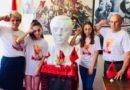 A.Xhigoli Kryetar i Frontit Popullor i apelon Qeverisë ti ndaloj vizitat e Qeveritareve serb në Drenicë