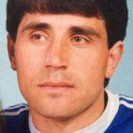 Hysni Elshani -Futbollisti Legjendar i KF Ferronikeli