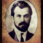 Fan Noli ky Gjigant i Kombit tonë dhe njerëzimit-Erald Selca