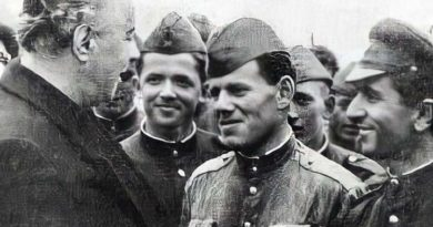 Roli i Gruas në Ushtrinë Partizane të Enver Hoxhes gjatë luftës çlirimtare