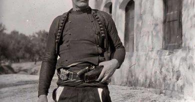 Fronti Popullor kujton Komandant Isa Boletini