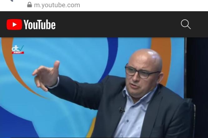 E.Selca:Duhet të dalin para drejtësie të gjitha klikat politike të korruptuara