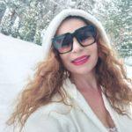 Një perlë për Shen Valentin nga shkrimtarja e madhe -Eva Tafa