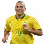 Fenomeni Ronaldo më i madhi futbollist që ka ardhur në Kosovë