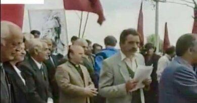 Erald Selca:Pajtimi i gjaqeve akt madhor patriotik , grusht ndaj okupatorit serb