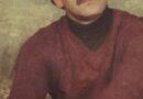 Rexhë (Canë)Rexhaj një emër i madh i patriotizmit shqiptar