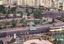Tirana e Gjëlbëruar dikur (Foto)