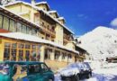 Hotel Magra në Rugovë dhe Bernicë atraksione të veçanta turistike