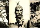 575 Vite nga Besëlidhja e Lezhës , ne ende të përçarë !