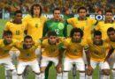 Brazili turpëron Argjentinen prepotente !