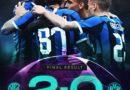 Inter shpartallon B.Dortmundin