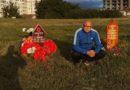 E.Selca-Turp mosrregullimi i varrezave të Dëshmorëve në Prishtinë !