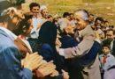 Takime me popullin të Enver Hoxhes së madh(Foto)