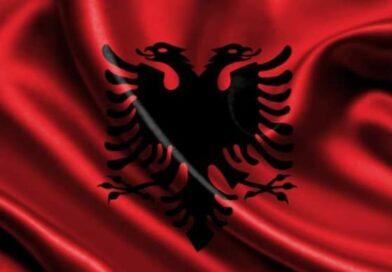 Erald Selca dhe Enveristët reagojn ashpër ndaj provokimeve serbe në Konçul të Kosovës Lindore