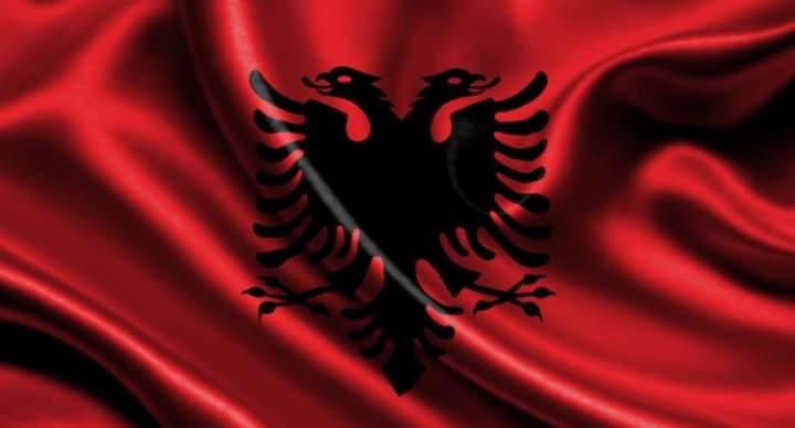 Erald Selca dënon thirrjet antishqiptare të tifozave malazez kundër shqiptarëve